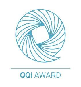 QQI-AWARD-LOGO-140kb